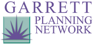 garrett-planning-network