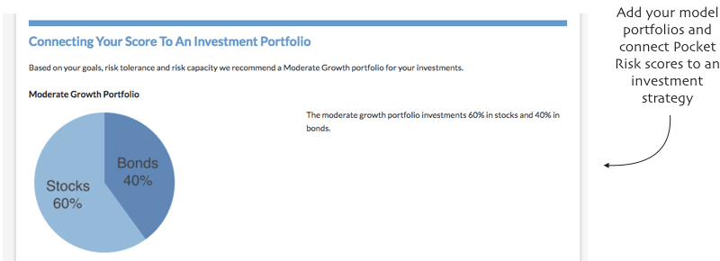 investment-risk-questionnaire-model-portfolios