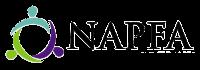 napfa